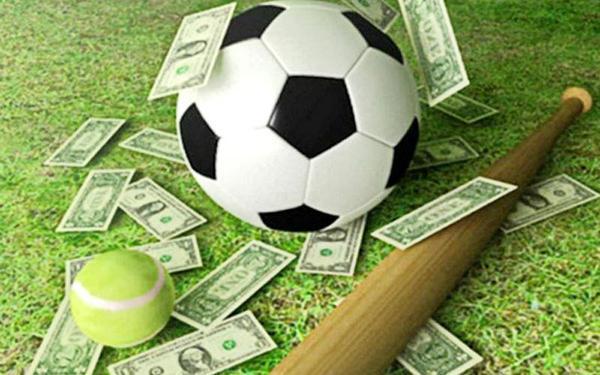 วิธีเล่นพนันบอลออนไลน์ กับวิธีการและขั้นตอนที่สะดวกสบาย แนวทางและบริการ