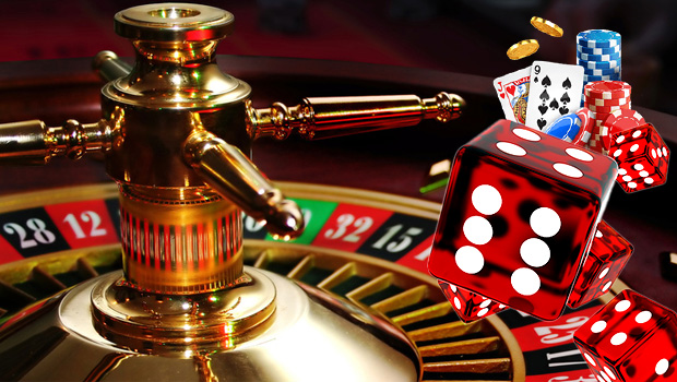 Image result for casino online games for game lovers